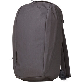 Bergans Oslo Backpack graphite